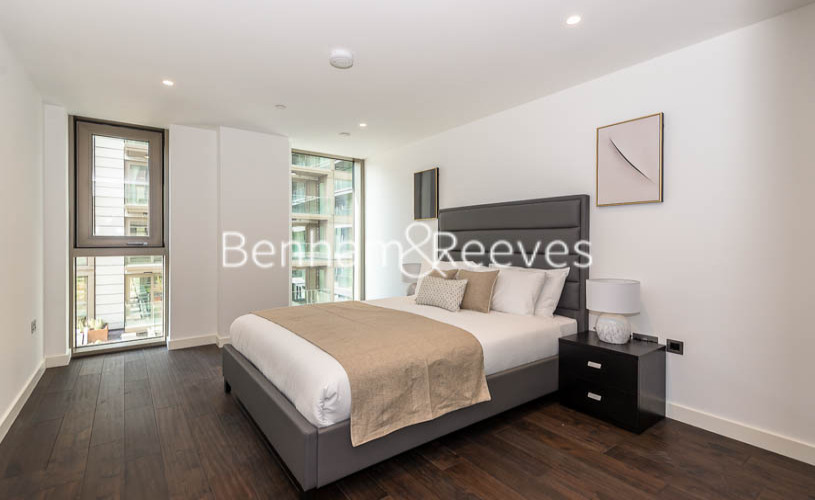 2 bedroom(s) flat to rent in Lavender Building, Royal Mint Gardens, Tower Hill, E1-image 8