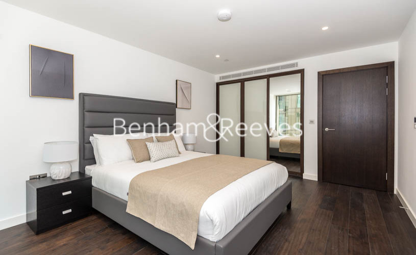 2 bedroom(s) flat to rent in Lavender Building, Royal Mint Gardens, Tower Hill, E1-image 9