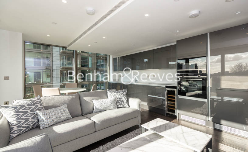 2 bedroom(s) flat to rent in Lavender Building, Royal Mint Gardens, Tower Hill, E1-image 10