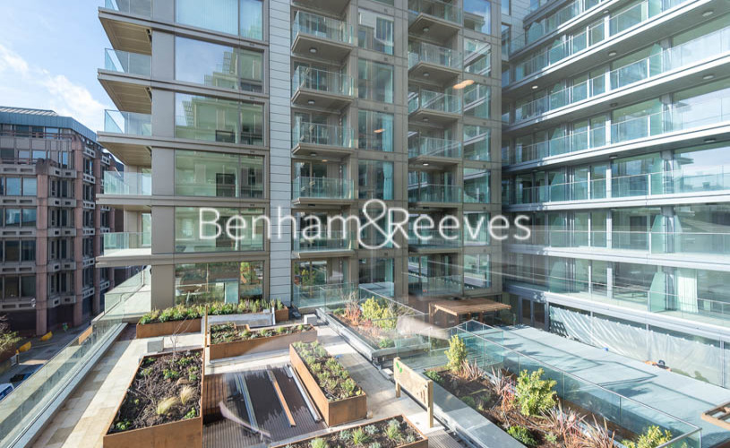2 bedroom(s) flat to rent in Lavender Building, Royal Mint Gardens, Tower Hill, E1-image 11
