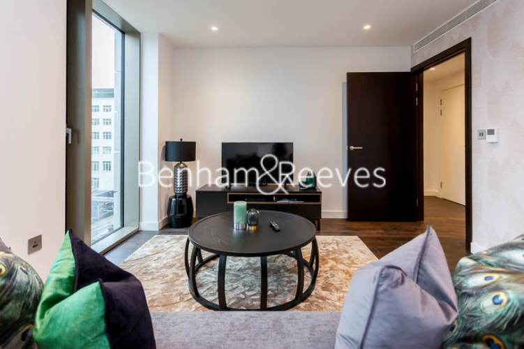 1 bedroom(s) flat to rent in Lavender Place, Royal Mint Gardens, E1-image 8