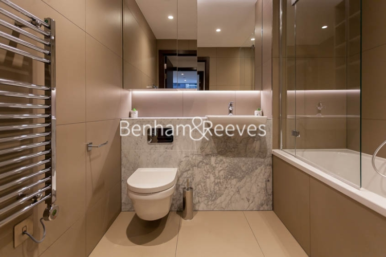 2 bedroom(s) flat to rent in Lavender Place, Royal Mint Gardens, E1-image 4