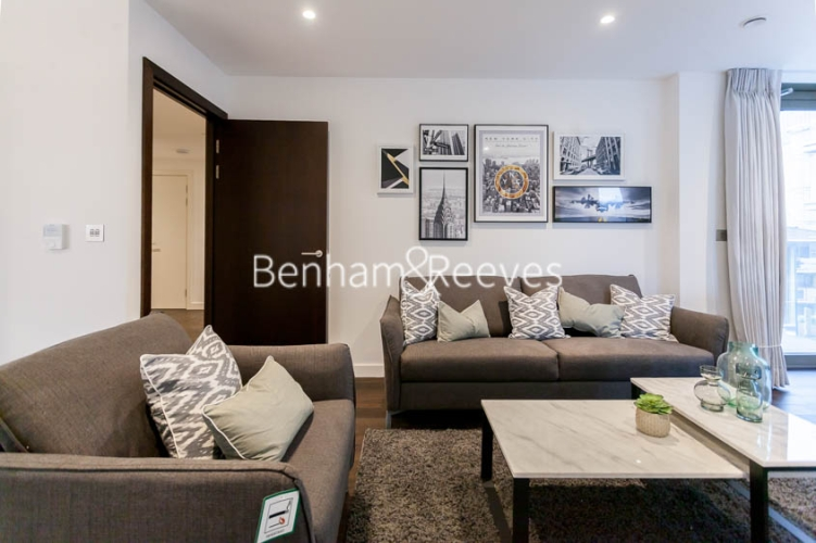 2 bedroom(s) flat to rent in Lavender Place, Royal Mint Gardens, E1-image 10