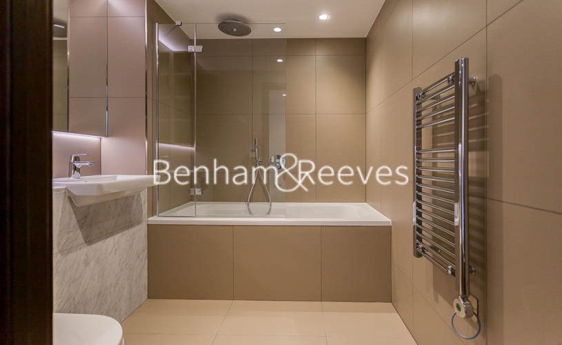 1 bedroom(s) flat to rent in Rosemary Place, Royal Mint Gardens, E1-image 5