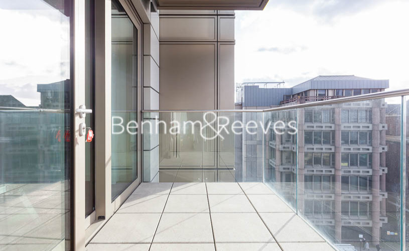 1 bedroom(s) flat to rent in Rosemary Place, Royal Mint Gardens, E1-image 6