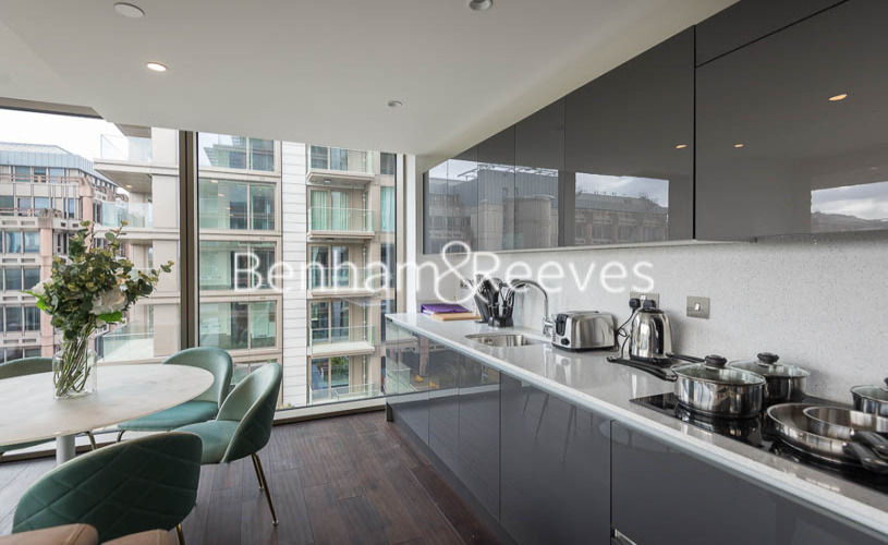 2 bedroom(s) flat to rent in Lavender Place, Royal Mint Gardens, E1-image 2