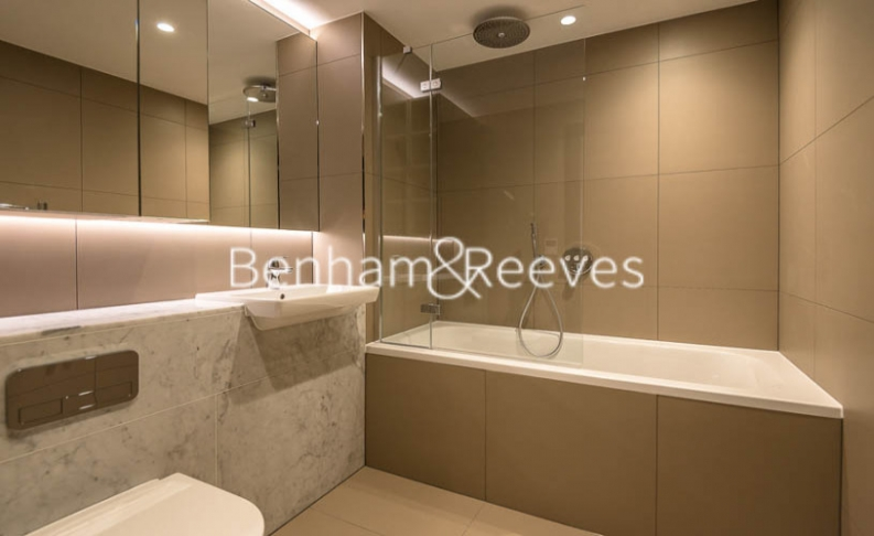 1 bedroom(s) flat to rent in Lavender Place, Royal Mint Gardens, E1-image 4