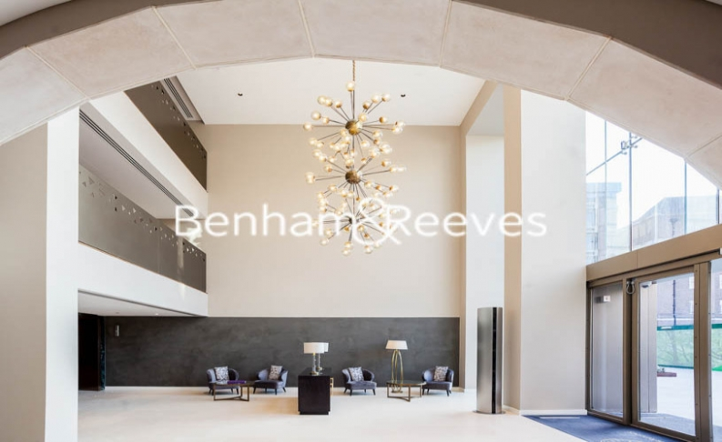 1 bedroom(s) flat to rent in Lavender Place, Royal Mint Gardens, E1-image 13