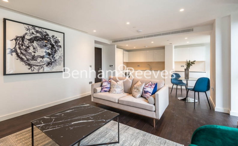 1 bedroom(s) flat to rent in Lavender Place, Royal Mint Gardens, E1-image 16