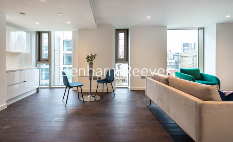 1 bedroom(s) flat to rent in Lavender Place, Royal Mint Gardens, E1-image 17