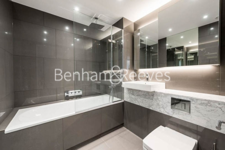 1 bedroom(s) flat to rent in Satin House, Goodmans Fields, Canter Way, E1-image 5