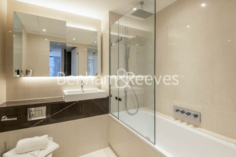 1 bedroom(s) flat to rent in Satin House, Goodmans Fields, Canter Way, E1-image 7