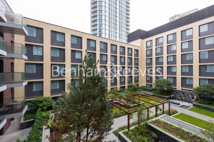 1 bedroom(s) flat to rent in Satin House, Goodmans Fields, Canter Way, E1-image 11