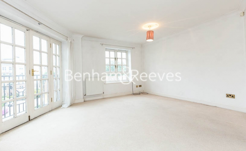1 bedroom(s) flat to rent in Garnet Street, Wapping, E1W-image 6