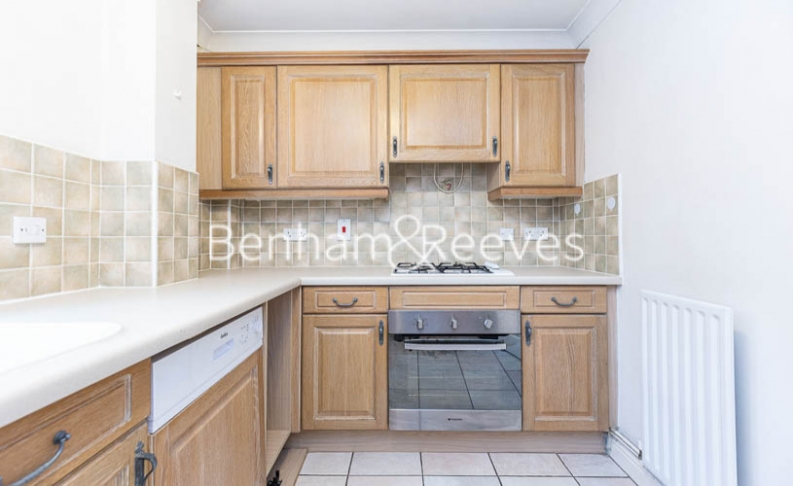 1 bedroom(s) flat to rent in Garnet Street, Wapping, E1W-image 7