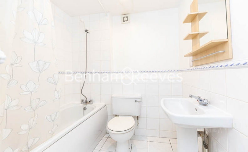 1 bedroom(s) flat to rent in Garnet Street, Wapping, E1W-image 8