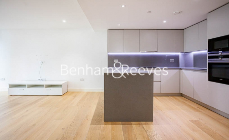 2 bedroom(s) flat to rent in Admiralty House, London Dock, Vaughan Way, E1W-image 7