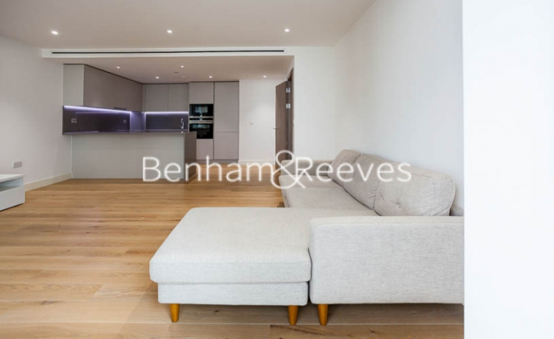 2 bedroom(s) flat to rent in Admiralty House, London Dock, Vaughan Way, E1W-image 10