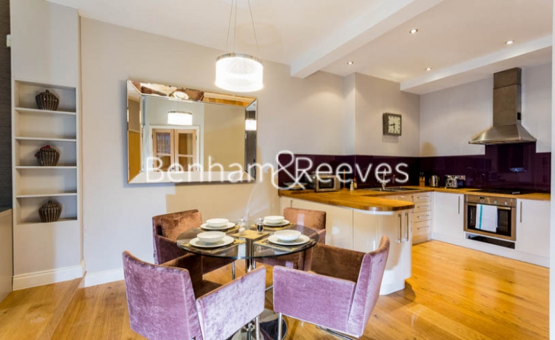 2 bedroom(s) flat to rent in The Wexner Building, Middlesex Street, Spitalfields, E1-image 3