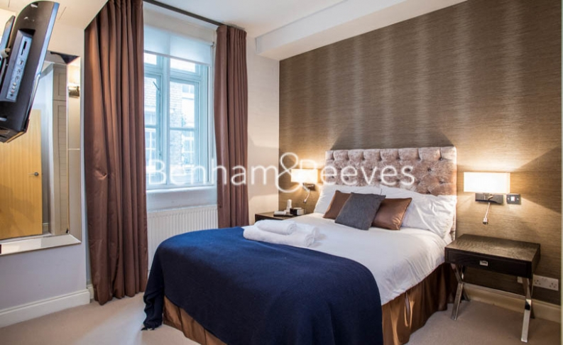 2 bedroom(s) flat to rent in The Wexner Building, Middlesex Street, Spitalfields, E1-image 4