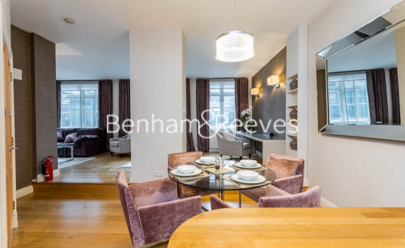 2 bedroom(s) flat to rent in The Wexner Building, Middlesex Street, Spitalfields, E1-image 7