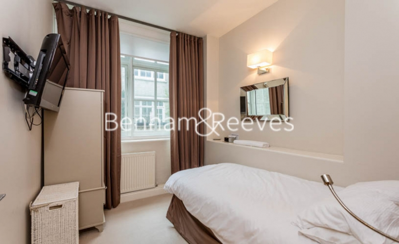 2 bedroom(s) flat to rent in The Wexner Building, Middlesex Street, Spitalfields, E1-image 8
