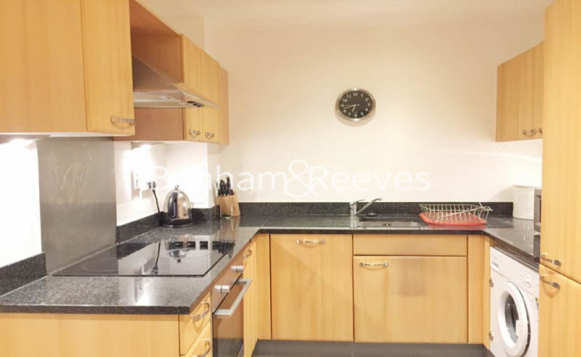 1 bedroom(s) flat to rent in Morton Close, Shadwell, E1-image 7