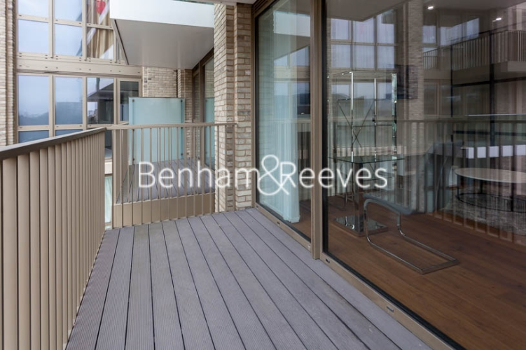 1 bedroom(s) flat to rent in Emery Wharf, London Dock, Wapping, E1W-image 18