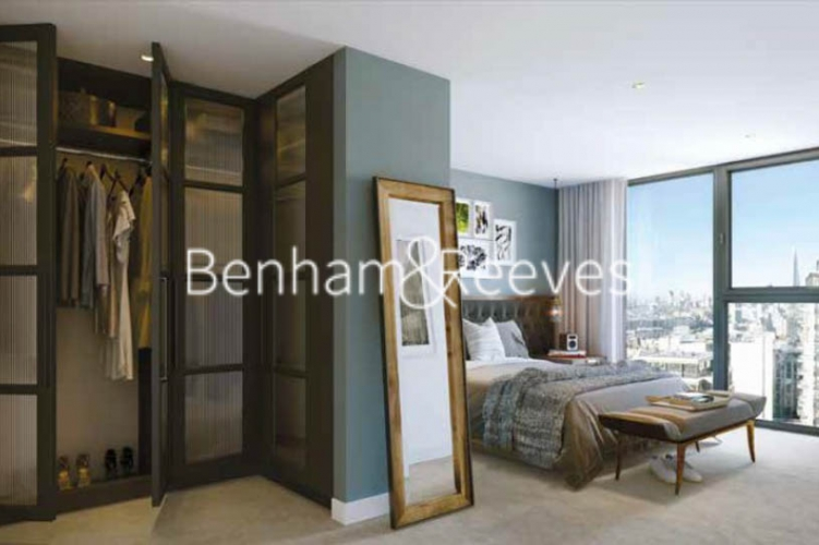 2 bedroom(s) flat to rent in Cashmere Wharf, London Dock, E1W-image 3