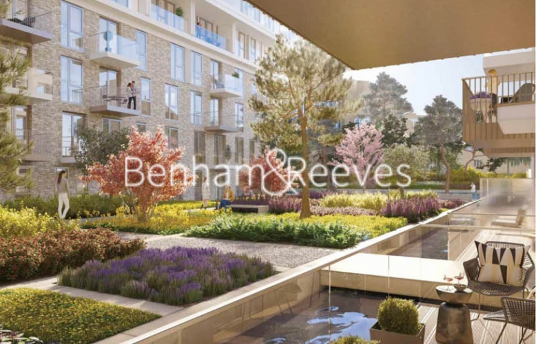 2 bedroom(s) flat to rent in Cashmere Wharf, London Dock, E1W-image 5