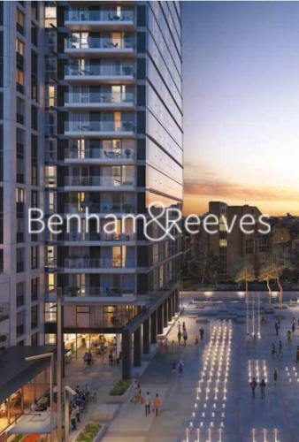 2 bedroom(s) flat to rent in Cashmere Wharf, London Dock, E1W-image 7