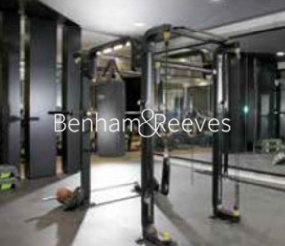 2 bedroom(s) flat to rent in Cashmere Wharf, London Dock, E1W-image 9