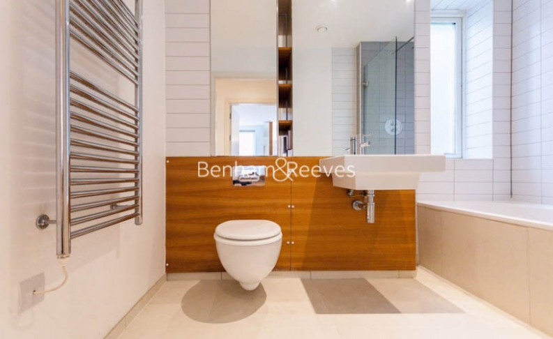 1 bedroom(s) flat to rent in Hillcrest Road, South Woodford, E18-image 5