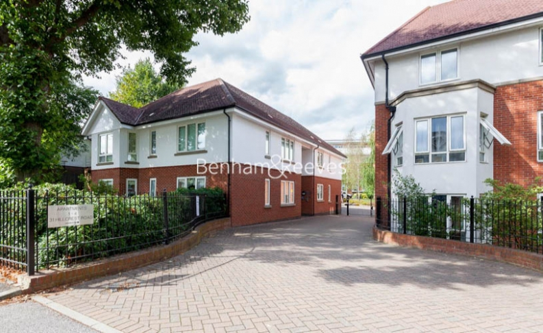 1 bedroom(s) flat to rent in Hillcrest Road, South Woodford, E18-image 7