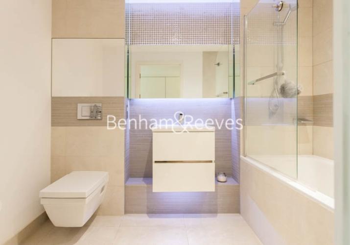 1 bedroom(s) flat to rent in Seafarer Way, Surrey Quays, SE16-image 5