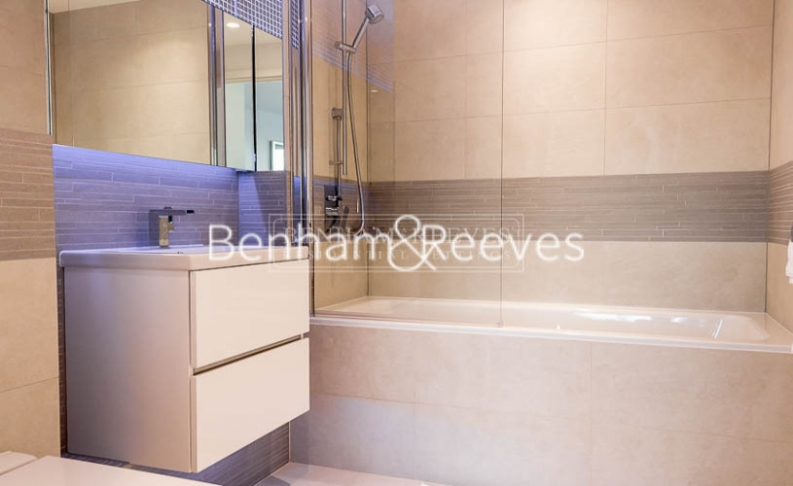 2 bedroom(s) flat to rent in Seafarer Way, Surrey Quays, SE16-image 5