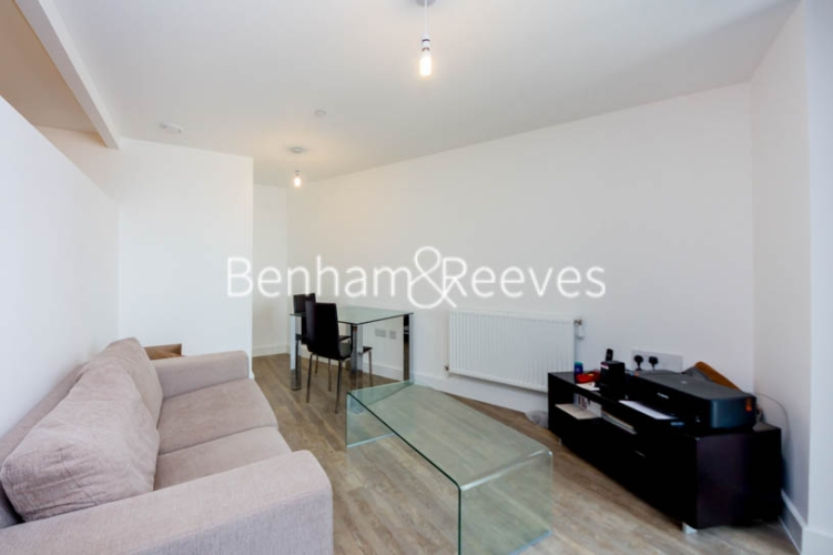1 bedroom(s) flat to rent in Sienna Alto, Lewisham, SE13-image 1