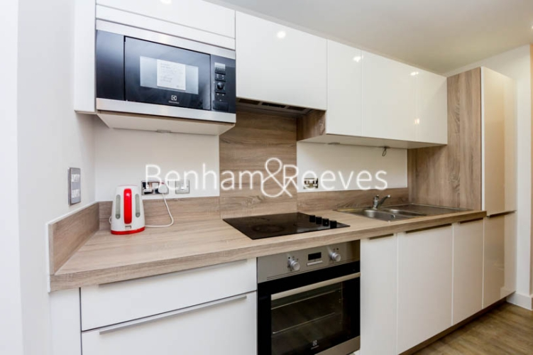 1 bedroom(s) flat to rent in Sienna Alto, Lewisham, SE13-image 2