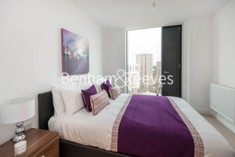 2 bedroom(s) flat to rent in River Mill One, Station Road, SE13-image 3