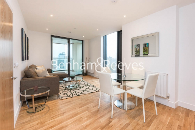 2 bedroom(s) flat to rent in River Mill One, Station Road, SE13-image 6