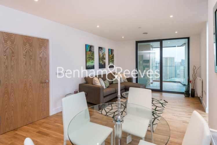 2 bedroom(s) flat to rent in River Mill One, Station Road, SE13-image 7