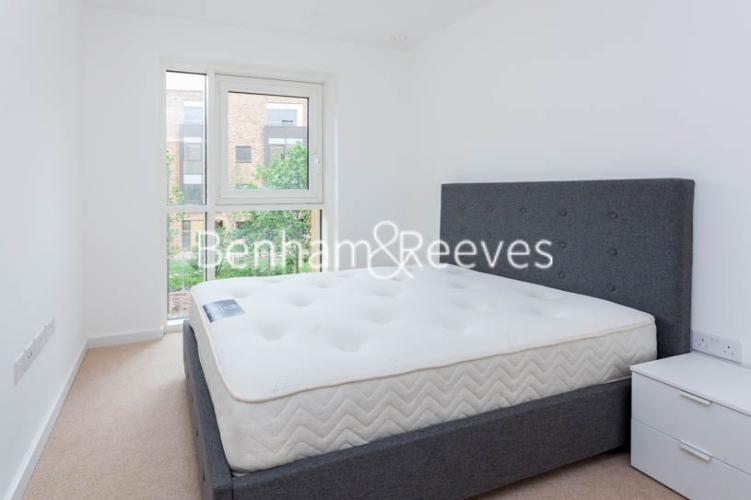 2 bedroom(s) flat to rent in Bailey Street, Surrey Quays, SE8-image 8