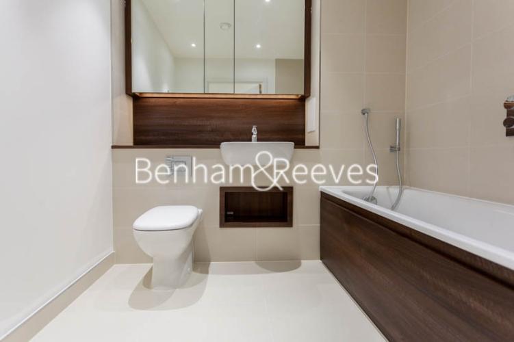 2 bedroom(s) flat to rent in Bailey Street, Surrey Quays, SE8-image 11