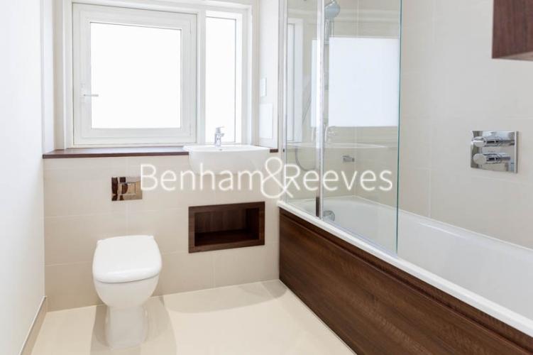 2 bedroom(s) flat to rent in Bailey Street, Surrey Quays, SE8-image 10