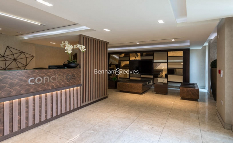 2 bedroom(s) flat to rent in Enderby Wharf, Surrey Quays, SE10-image 10