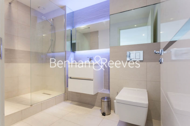 2 bedroom(s) flat to rent in Royal Victoria Gardens, Surrey Quays, SE16-image 4