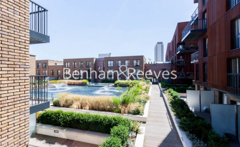 2 bedroom(s) flat to rent in Royal Victoria Gardens, Surrey Quays, SE16-image 6