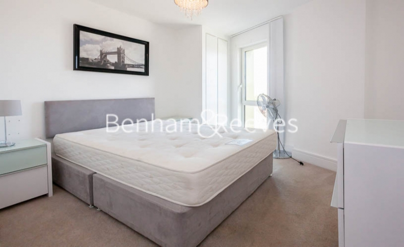 2 bedroom(s) flat to rent in Tilston Bright Square, Surrey Quays, SE2-image 7