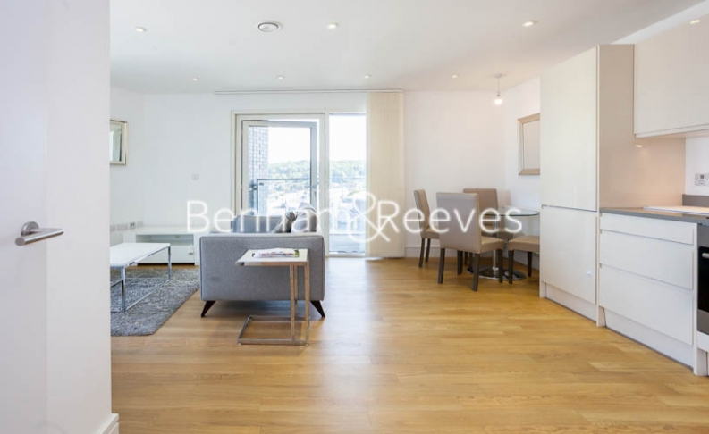 2 bedroom(s) flat to rent in Tilston Bright Square, Surrey Quays, SE2-image 15