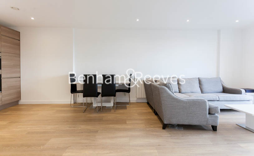 2 bedroom(s) flat to rent in Endeavour House, Ashton Reach, SE16-image 10